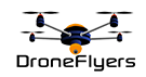 Drone Flyers (AirVūz Drone Video Awards media partner)