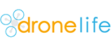 Drone Life (AirVūz Drone Video Awards media partner)