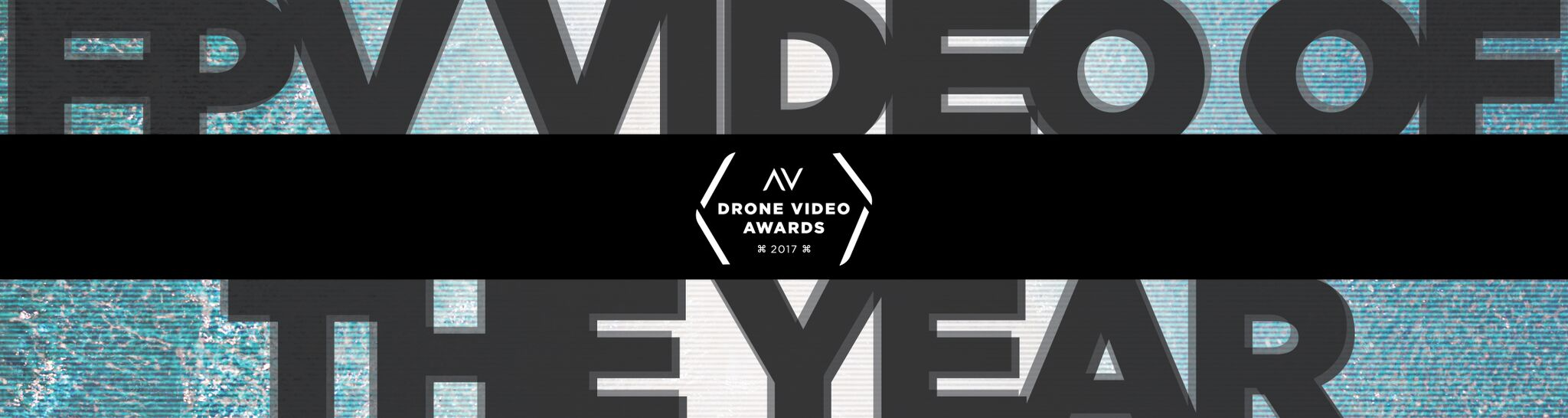 AirVūz Drone Video Awards: FPV Video of the Year