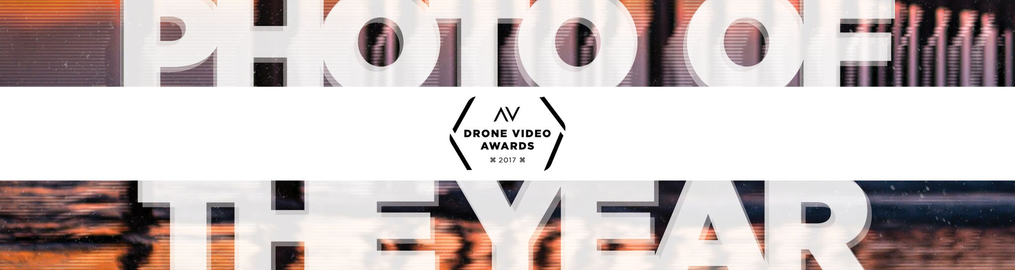 AirVūz Drone Video Awards: Photo of the Year