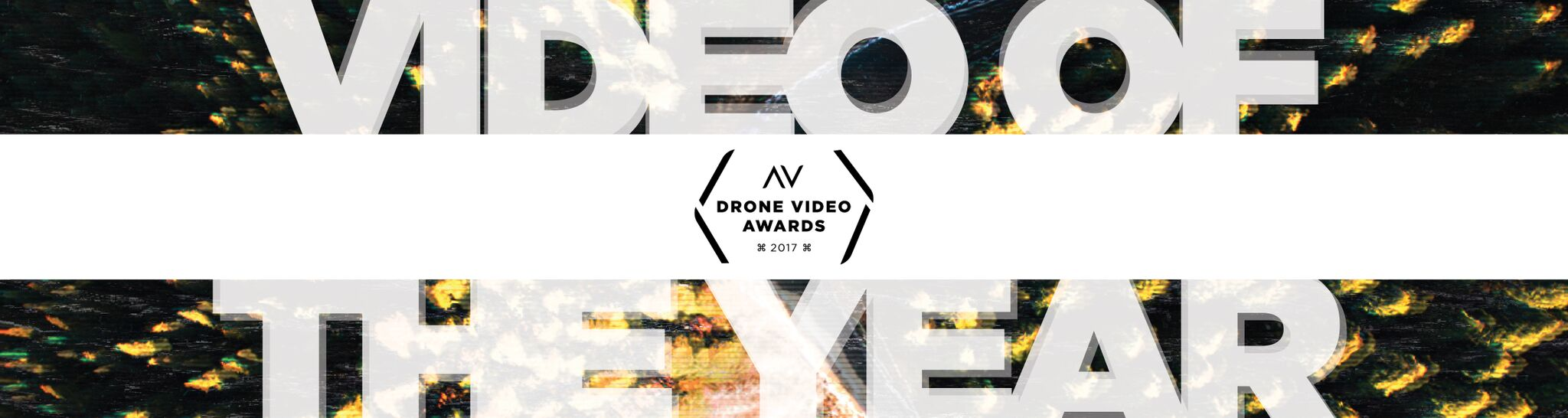 AirVūz Drone Video Awards: Video of the Year